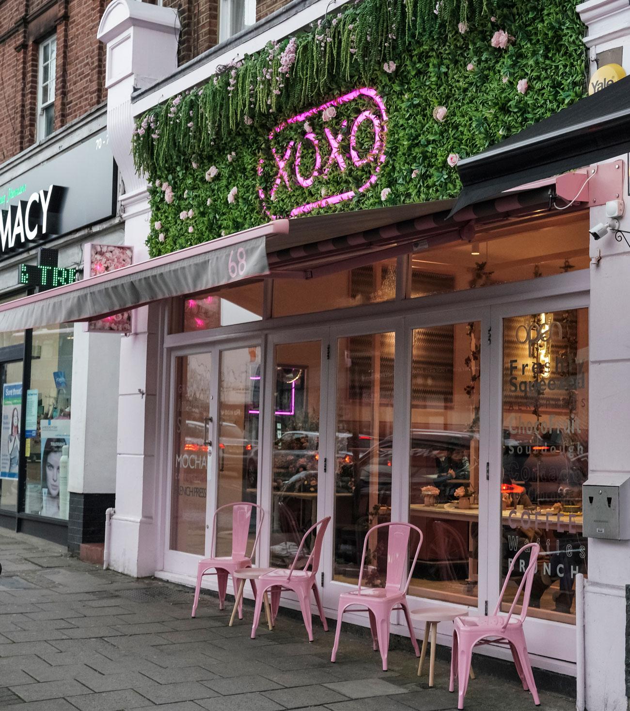 xoxo-External-Front-View