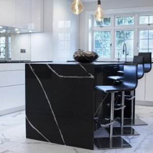 Modernize your kitchen with The Livingroom London
