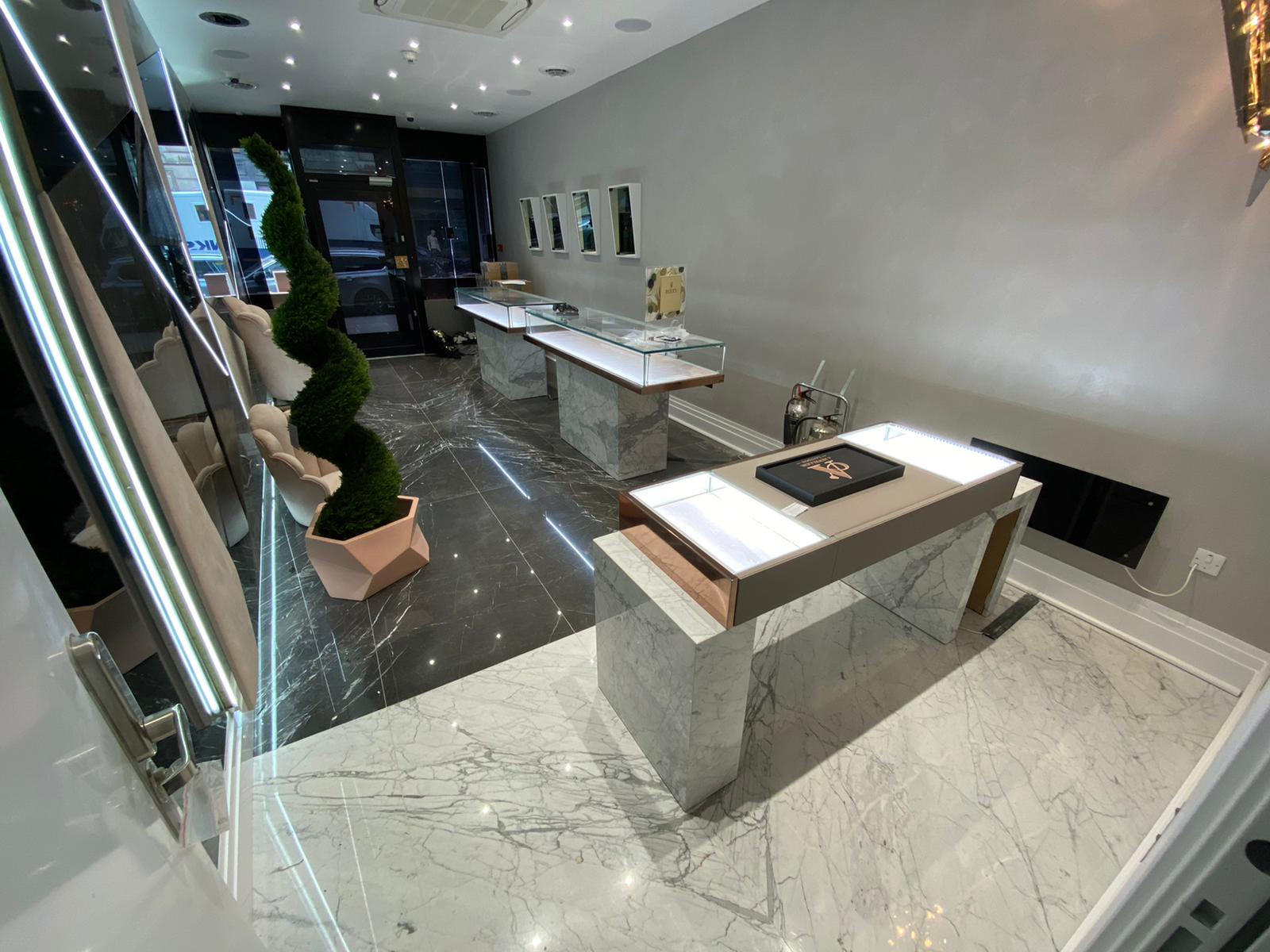 A-Jewellers-Showroom