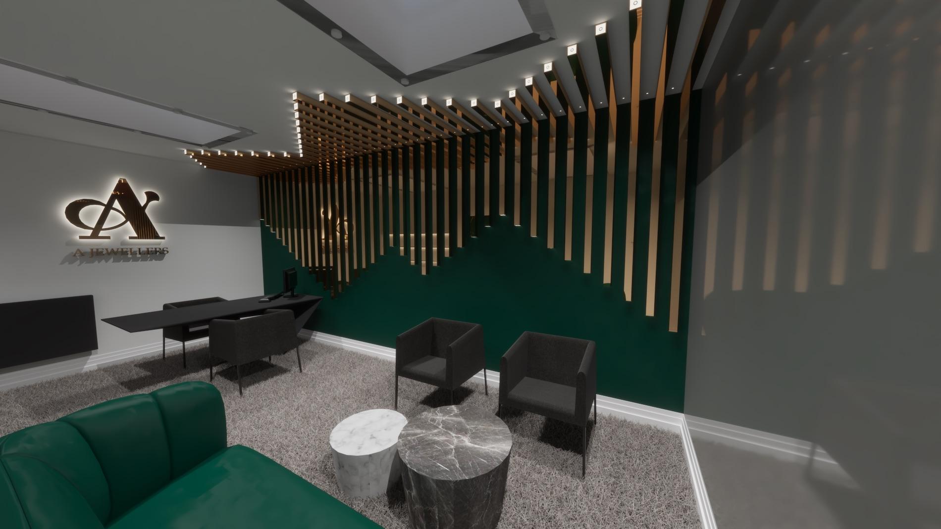 A-Jewellers-VIP-Room