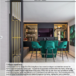 G & G Magazine July 2020