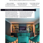 Surrey Life Magazine April 2020